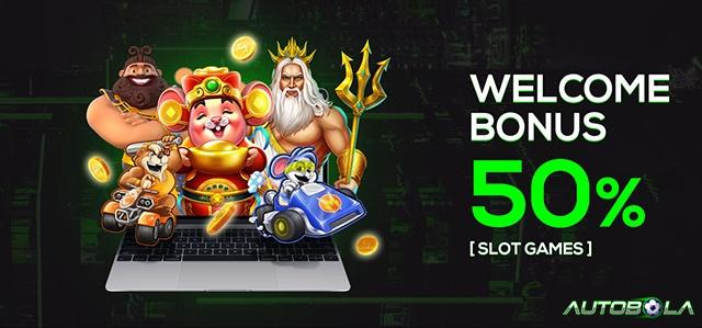 Tips & Strategi Bermain Slot Online di Situs Slot Terpercaya