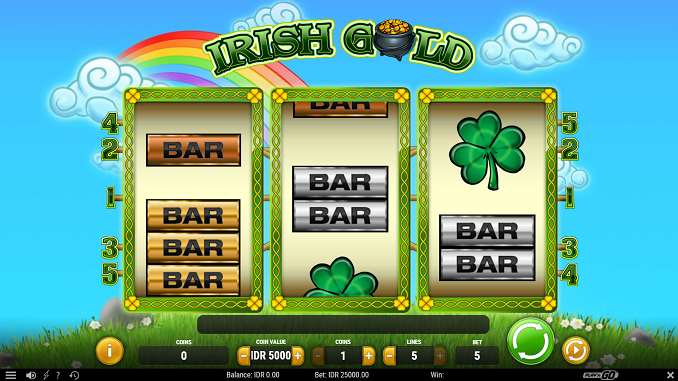 game-slot-irish-gold-atuobola