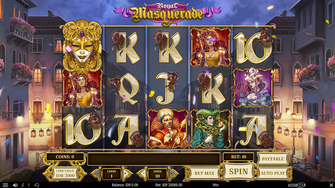 game-slot-royal-masquerade-autobola