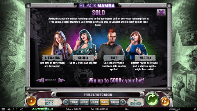 fitur-slot-online-black-mamba-playn-go